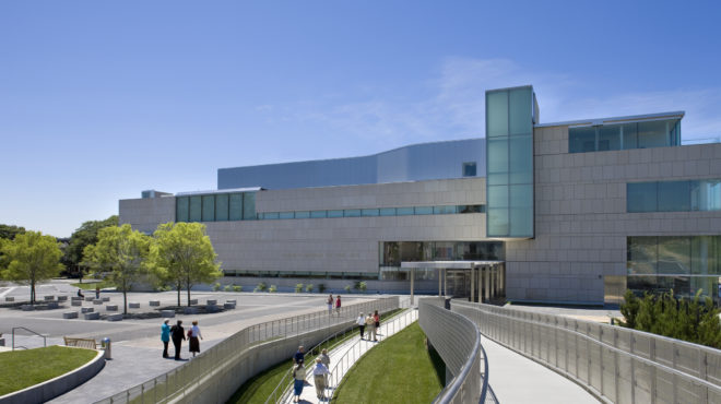 SMBW Architects: Leading Design in Virginia