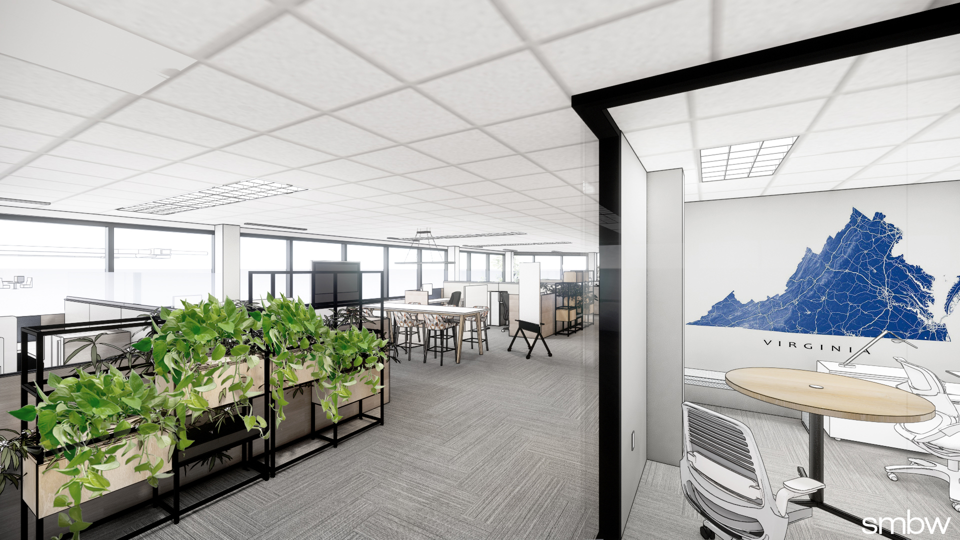 SMBW_CapCenter_Open-Office