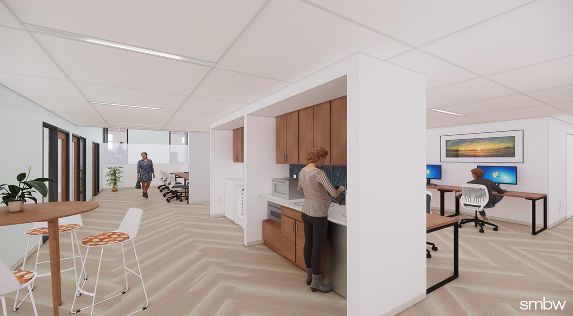 YWCA_Workspace-CEnter-for-Resiliency
