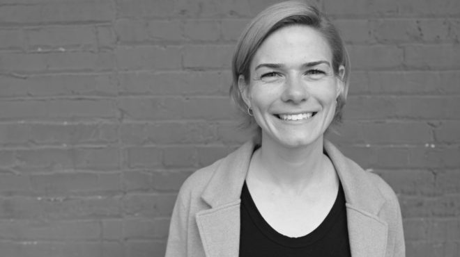 SMBW Welcomes Lisa Clark to the Architecture Team